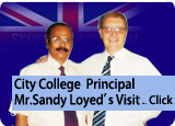 IELTS-Classes-in-Sri-Lanka